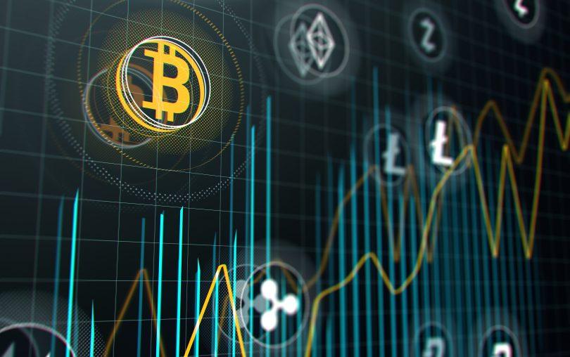 Invertir en criptomonedas es rentable | GNDiario