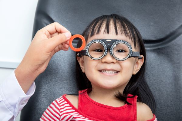 vedere și conjunctivită viziune perfectă câte dioptrii