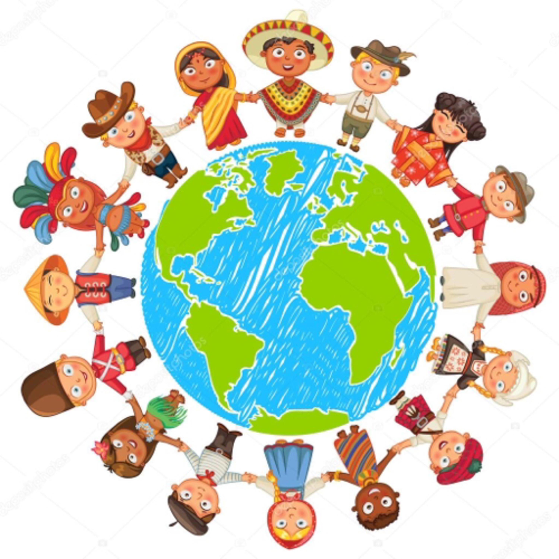 Las riquezas de una multiculturalidad, por Carolina Guañarita