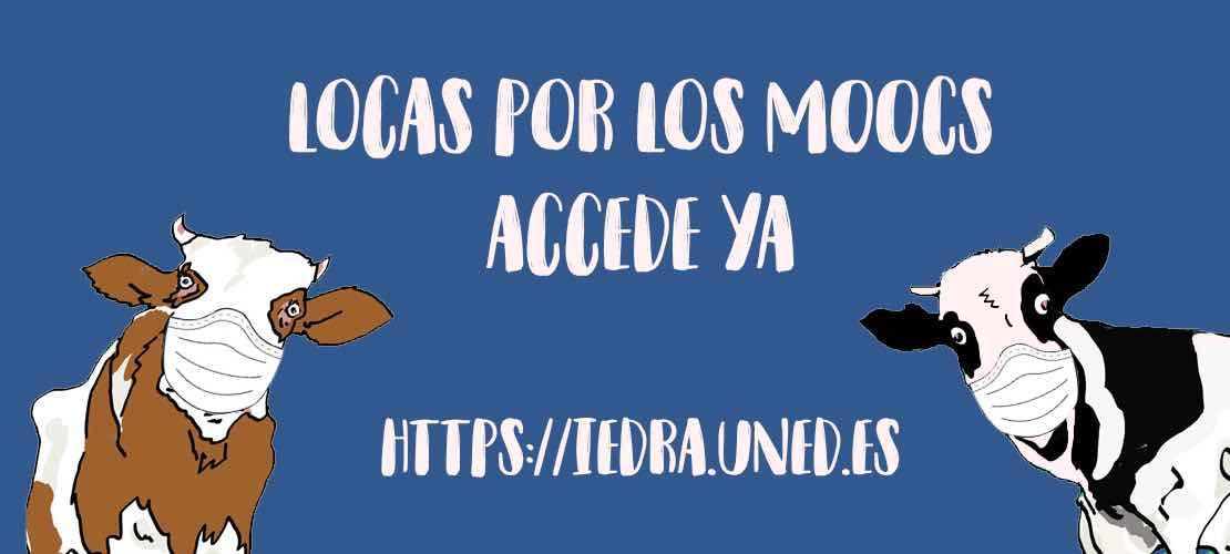 Uned Abierta Imparte Nuevos Cursos Online Gratis Durante La Cuarentena