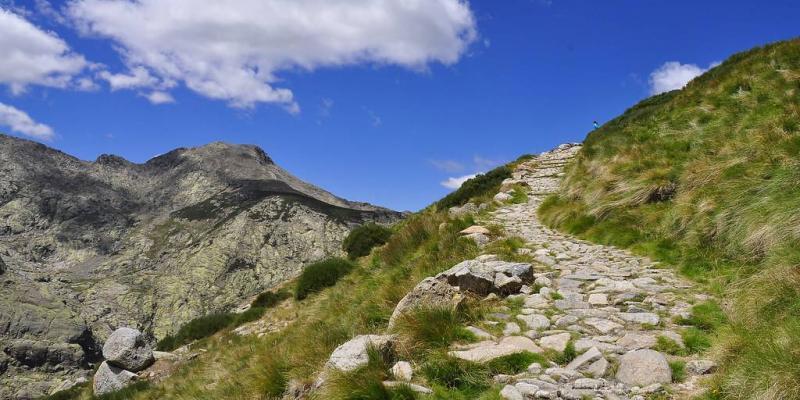 Te Proponemos Los Mejores Planes En La Sierra De Gredos