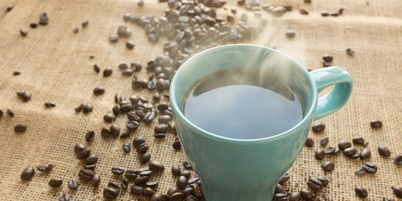 supresor del apetito cafeína