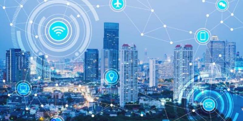 Tokio y Londres en el ranking de ciudades inteligentes mundiales