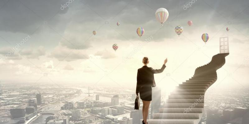 No dejes de soñar, porque tener éxito es posible | GNDiario