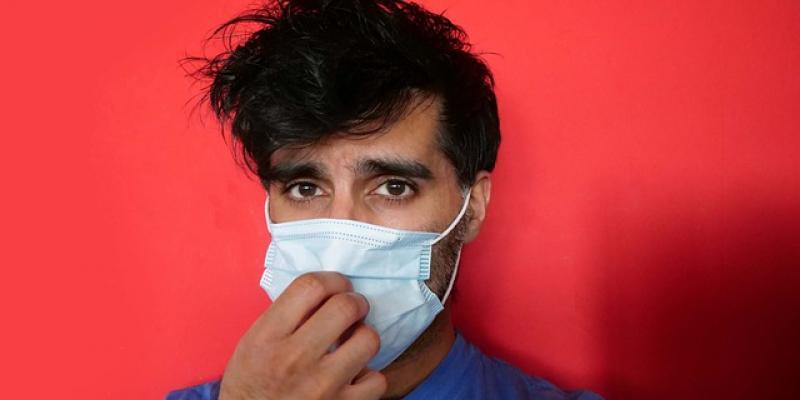 Mascarillas sin regular que nos dejan expuestos a cualquier virus