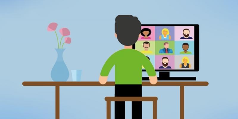 Manejo de Videoconferencias y Actualización Docente