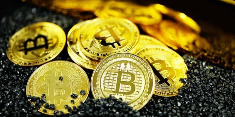 criptomoneda mejor moneda para invertir lo que necesito saber sobre invertir en criptomonedas
